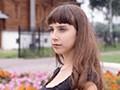 ロシア美女 ユーリア 夏・おもいで Partー36