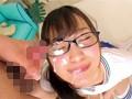 【神コス美少女】チアガール応援フェラチオ 美谷朱里
