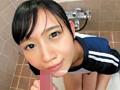 生中出しOKセーラー服美少女リフレ 星奈あいのサンプル画像 6