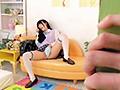 「ヤンデレすぎる妹の猛烈な求愛行為!八尋麻衣」のサンプル画像