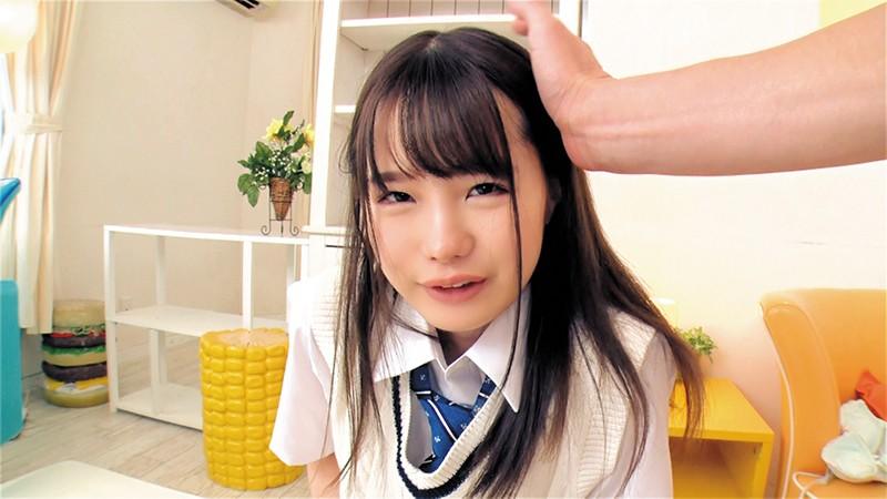 ETQR-157 Studio Erotic time - [Delusional subjectivity] The fierce courtship of my sister who is too yandering! Ichika Matsumoto