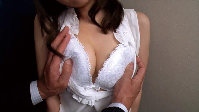 【妄想主観】いいなり従順妻とラブホでひたすら不倫性交 ゆきねさん(仮名) 天沢ゆきね 画像1