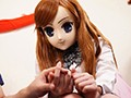 虹色爆淫拷問アクメ Episode-01:裏切られたミ~ナの哀愁 残酷なほど絶頂を繰り返す淫虐人形 1