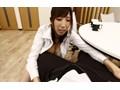 (h_1205tami00005)[TAMI-005] 【VR】媚薬を仕込まれて完全に淫乱化した爆乳OLと深夜のオフィスで密着セックス 彩奈リナ ダウンロード 4