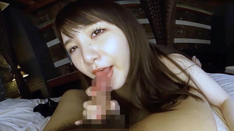 【VR】THE VR SEX 元秋葉系アイドルハメ撮り 星咲怜美 14枚目