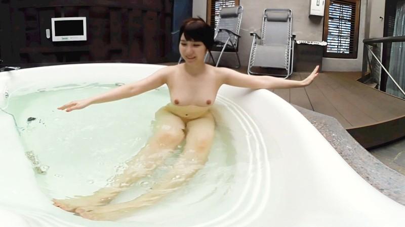 【VR】THE VR SEX 元秋葉系アイドルハメ撮り 星咲怜美 2枚目