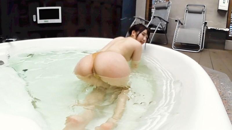 【VR】THE VR SEX 元秋葉系アイドルハメ撮り 星咲怜美 3枚目