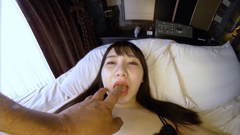 【VR】THE VR SEX 元秋葉系アイドルハメ撮り 星咲怜美 7枚目