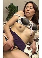 SS級熟女のセンズリ鑑賞 矢部寿恵 ダウンロード