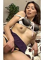 SS級熟女のセンズリ鑑賞 矢部寿恵