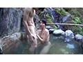 (h_1221high00062)[HIGH-062] 混浴温泉の人妻たちに堂々と勃起チ●ポを見せつけ濃厚中出し ダウンロード 1