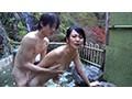 (h_1221high00062)[HIGH-062] 混浴温泉の人妻たちに堂々と勃起チ●ポを見せつけ濃厚中出し ダウンロード 9