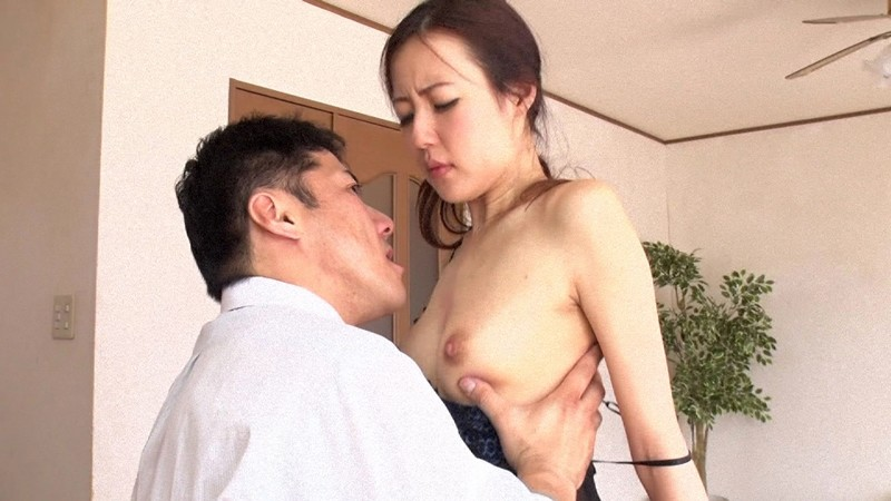 HIGH-258 Studio highlight - Akari Natsuhara creampie for a beautiful wife big image 7