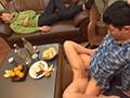 (h_1233bkjs00006)[BKJS-006] 「私なんかおばさんだし…」と油断してこたつの中でパンツ丸出しで座っていたら、ソレを見た若いチ●ポがギンギンに勃起!周りにバレないように中出し ダウンロード 13