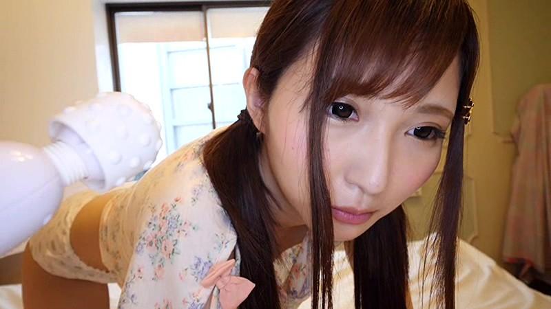 そら 「渋谷プロモーション タレント#05 そら アイドル編」 サンプル画像 5