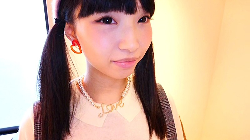 [SHIBP-018] Shibuya Promotion Talent Arami Momo 6 妊娠ヶ月