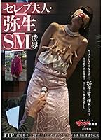 セレブ夫人・弥生 SM凌辱