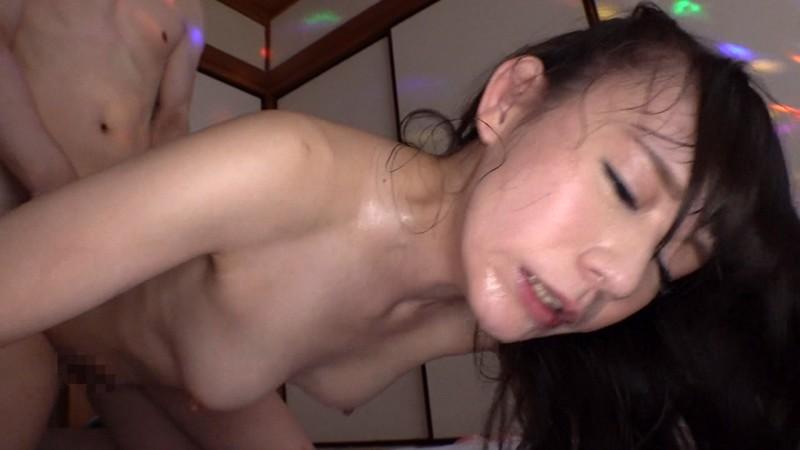 小西まりえの媚薬ガンギマリなう!キメパコ中出しSEXうぇーい!! 6枚目