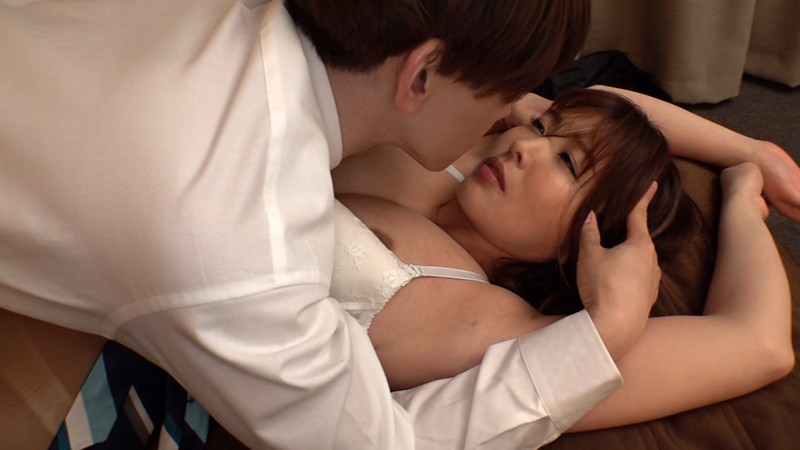 MILK-089 Studio MILK - Twink Department Secretary Room NTR A Runaway Hotel With A Sexless Life Of 7 Years At A Hotel On A Business Trip A Great Runaway