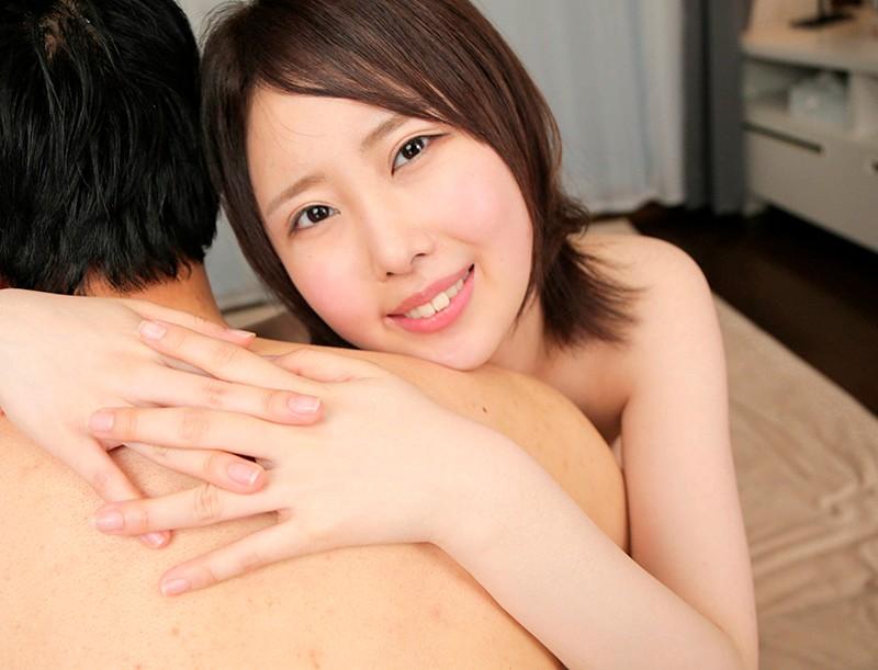 『山口葉瑠』のサンプル画像です
