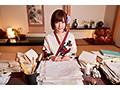 【VR】後世に語り継がれた佐倉絆というAV女優~童貞偉人を神テクで筆下ろし~