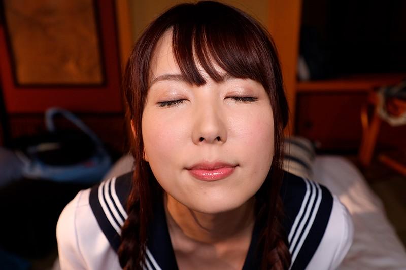 【VR】主演:波多野結衣×脚本:フェアリー佳苗 ~スペシャルドラマVR「や...のサンプル画像