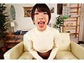 「【VR】東北弁丸出し田舎娘VR!!」のサンプル画像