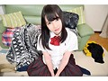 【VR】HQ超画質革命! 可愛すぎる関西弁美少女あおいちゃんが...sample2