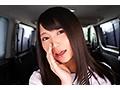 【VR】超画質革命!パパ活円光!小悪魔制服J○の淫語責め凄テ...sample2