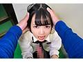 【VR】HQ 60fps【ハメ撮りVR】大好きな地下アイドルを待ち伏...sample11
