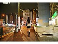 【VR】HQ 60fps【ハメ撮りVR】大好きな地下アイドルを待ち伏...sample3