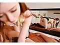 【VR】絶対本番禁止のメンズエステ店でGカップ美巨乳の極上エステ嬢とオイルSEX!アロマディフューザーに【媚薬】を仕込むとおチ○ポねだってきたのでお店に内緒で【生中出しキメセク】できちゃいました! 夏希まろん