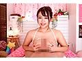 【VR】【絶対本番禁止】のお店なのに…お小遣いが欲しい【桃色マ○コのIカップ爆乳】と本番中出しまでしちゃった【ヌルヌル超高級J○リフレ】 姫咲はな