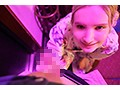 【VR】裏風俗で金髪美肌の北欧美人が浴衣姿で媚薬服用おもてなし【即尺ごっくん】からの【生中出し・顔射】金玉袋が枯れるまで極上キメパコSEX リリー・ハート