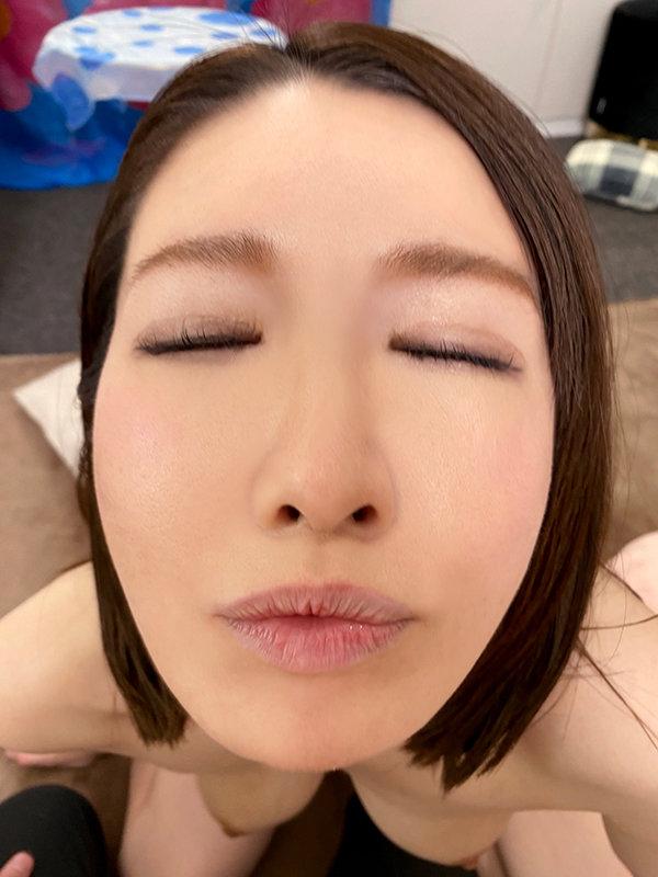 【VR】【素人娘の自宅でオフパコ】SEX 変態巨乳JDと愛液ダダ漏れ濃厚イクイクHを【ハメ撮り】撮影【口内射精・顔射・中出し】しちゃいました。 ここね 画像3