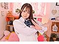 【VR】「おマ○コ死んじゃうよぉぉ。イクぅぅ!」【お触りNG!...sample2