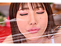 【VR】【お触り禁止!本番禁止!】J○リフレ店で新人女子○生を媚薬で強●発情!イってる最中の【敏感早漏マ○コ】を猛追ピストン絶頂しまくり【キメパコ中出し】 橘ひなの