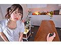 【VR】【タッチ禁止!本番NG】「ナカに出さないでぇぇ…」健全...sample2