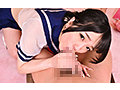 【VR】【お触り禁止!本番禁止!】「私のナカに頂戴ぃぃ…」健全J○リフレ店で新人美少女に【裏オプ交渉!】媚薬を使って発情させて【女子○生と秘密のキメパコ中出し!!】 南梨央奈