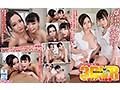 【VR】ヌケる!!!ワンコイン4KVR 26タイトル260分sample20