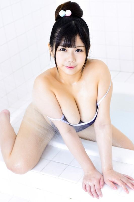 大澤ゆうり 「はじめての」 サンプル画像 5