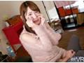 【VR】嫉妬と妬みに心底病んでる妹 泣いたり怒ったりも猛烈腰振り何度も絶頂! 七瀬あいりのサムネイル