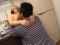 昭和近親エロドラマ 五十路近親 母親ポル...のサンプル画像 12