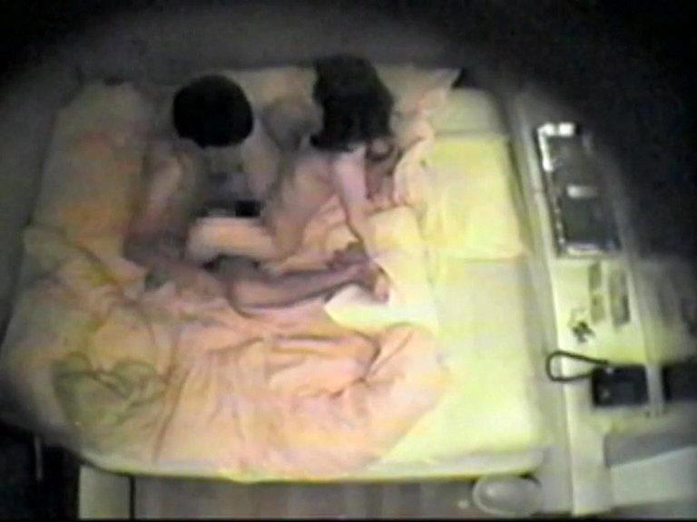ネットなどに流出した性行為盗撮映像満載! 夜●い性行為盗撮やラブホテルでの人妻不倫、素人カップル性行為動画裏流出6時間 画像16