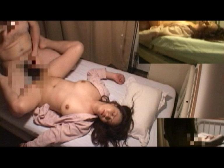 ネットなどに流出した性行為盗撮映像満載! 夜●い性行為盗撮やラブホテルでの人妻不倫、素人カップル性行為動画裏流出6時間 画像19