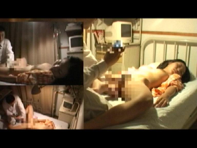 ネットなどに流出した性行為盗撮映像満載! 夜●い性行為盗撮やラブホテルでの人妻不倫、素人カップル性行為動画裏流出6時間 画像9