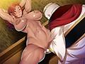 女戦士テオドラ〜恥辱の闘技場〜 The Motion Animesample1