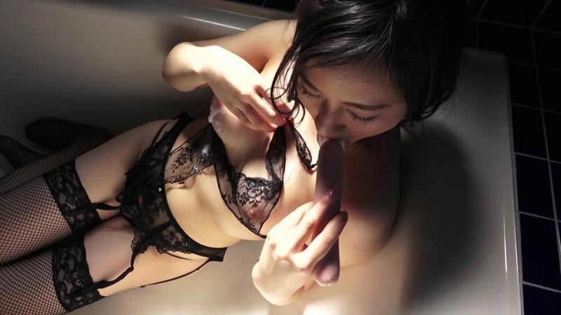 藤村香 「Natural Heart」 サンプル画像 17