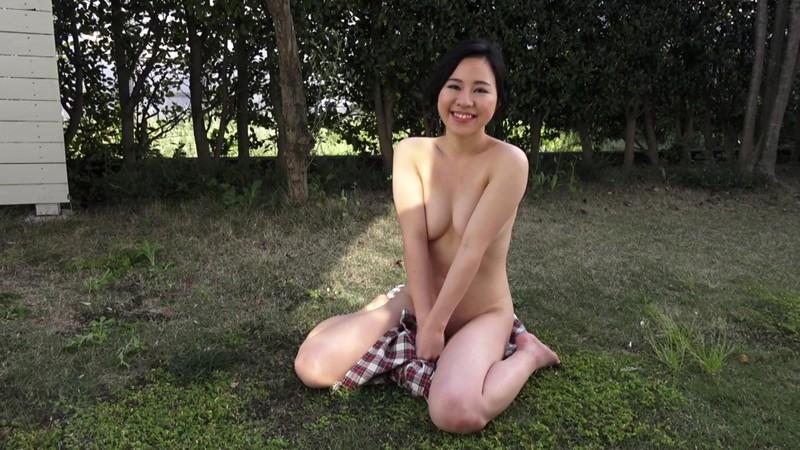 藤村香 「Natural Heart」 サンプル画像 7