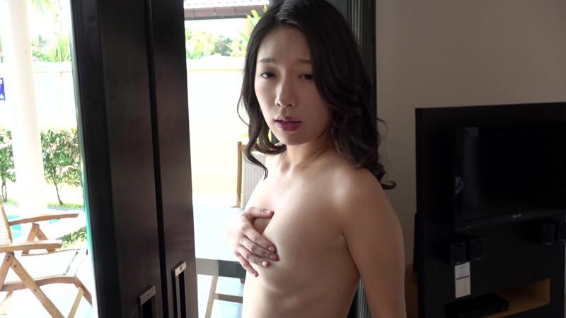 三崎祐子 「Lonely Rose」 サンプル画像 2